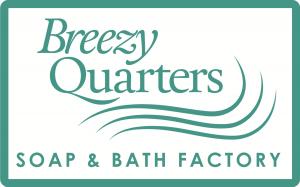 Grand Strand Spotlight - Breezy Quarters
