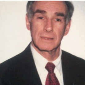 Len  Briskman