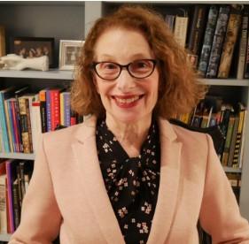 Ellen  Brotman