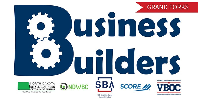 Business Builders: Maximizing the Value of Your Business