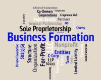 IN PERSON: Business Entity Formation Legal Aspects of Forming a Business in NV