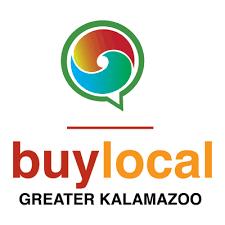 Buy Local Kalamazoo