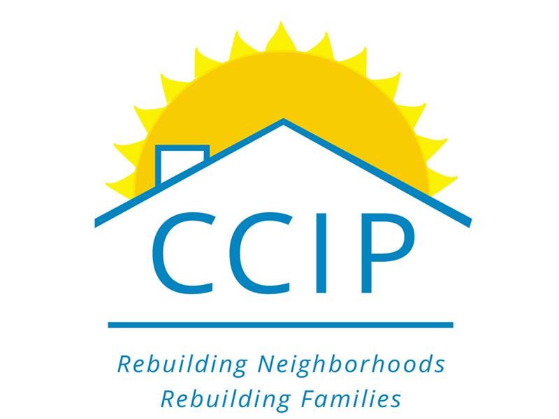 Digital marketing keeps CCIP rebuilding neighborhoods, rebuilding families in spite of the pandemic crisis