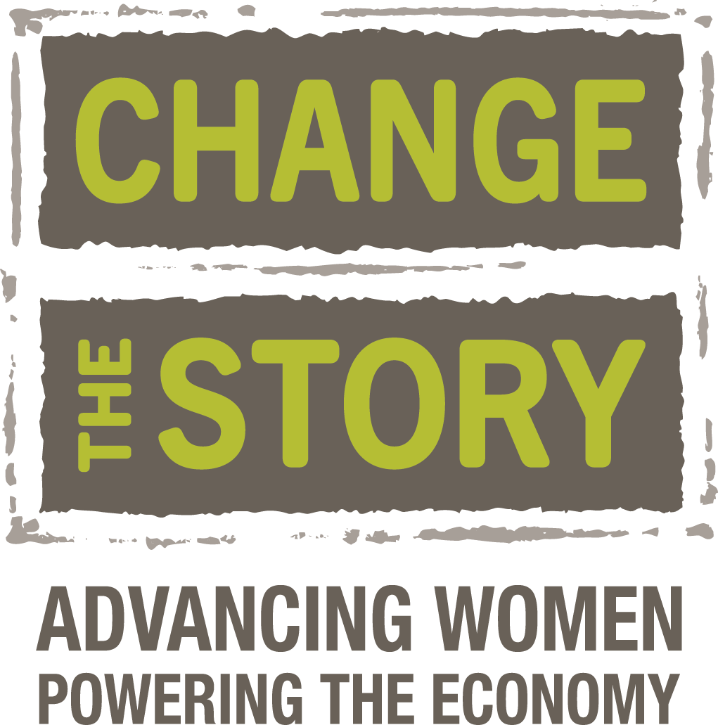 Change the Story: Advancing women, powering the economy