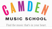 Camden Music School
