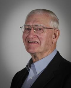 Austin Chapter recognizes volunteer contributions