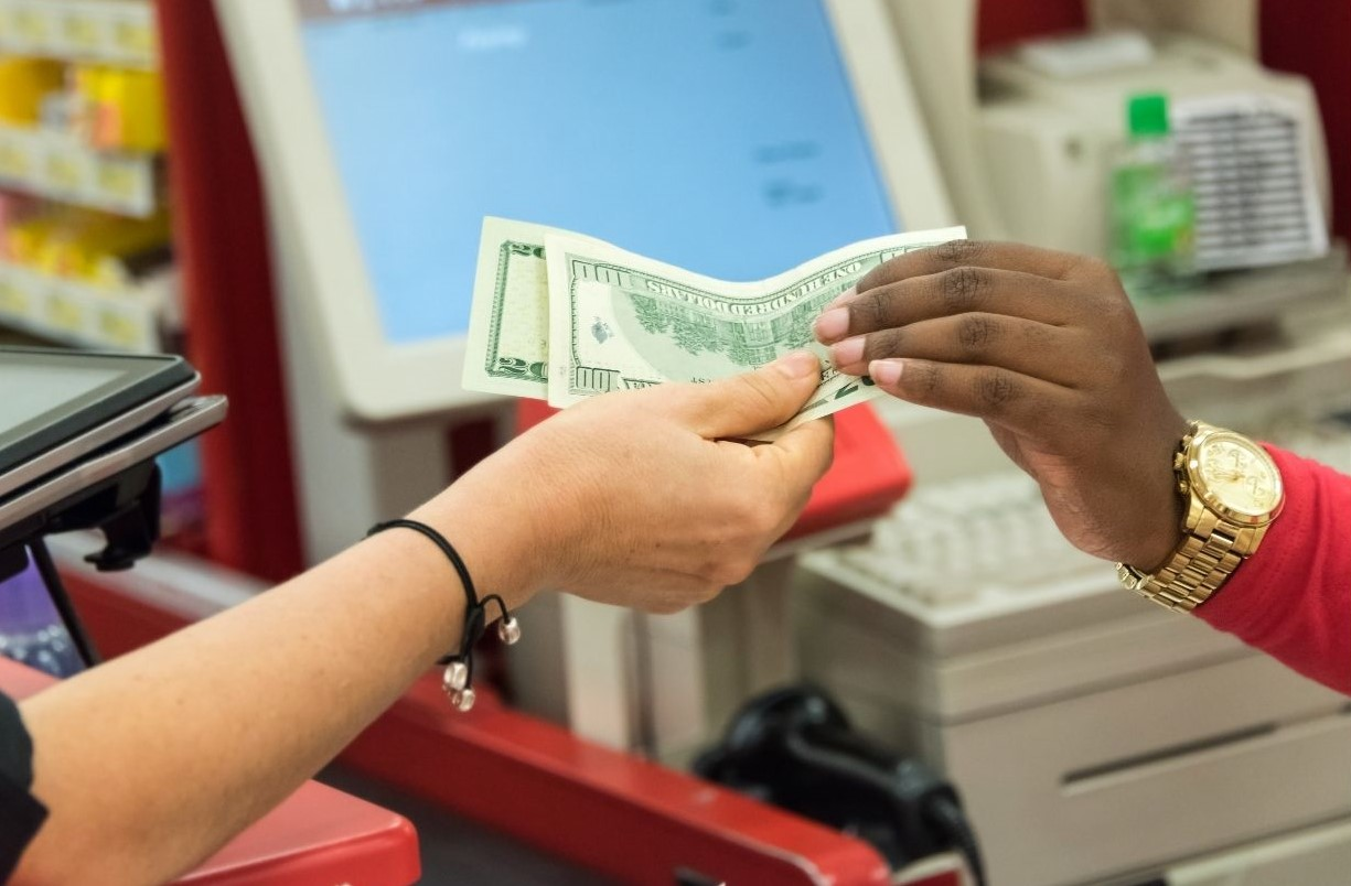 Introduction to the Concept of Cash Flow Management