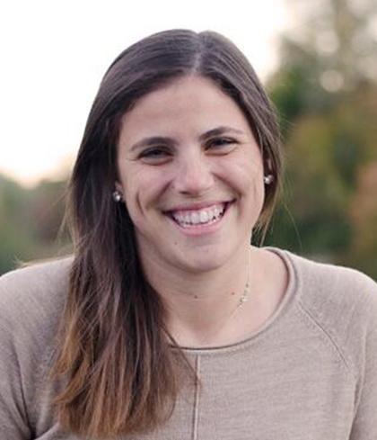 Catie Grasso