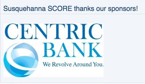 SCORE Sponsor Among Top SBA Lenders