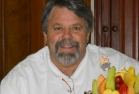 Charles Grant - SCORE Volunteer  Lynchburg VA