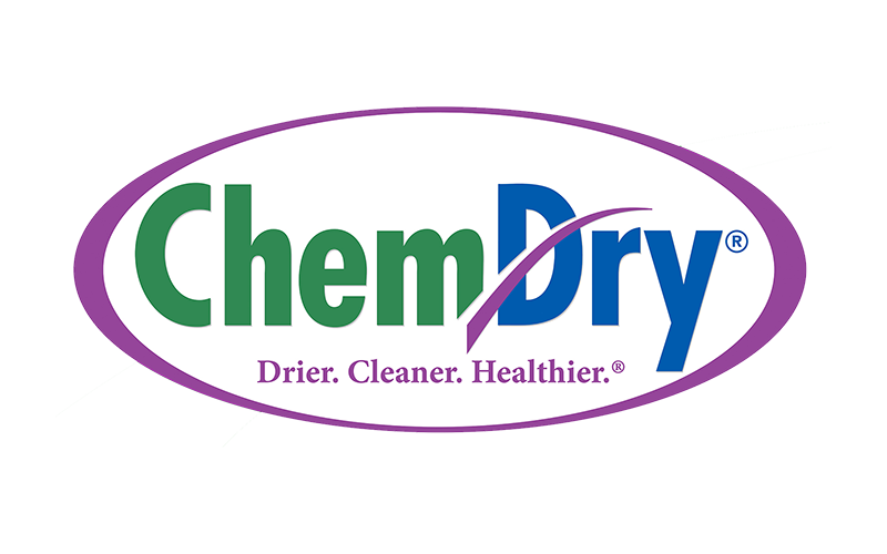 Chem-Dry on the Shore