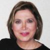 Cheryl Burgess