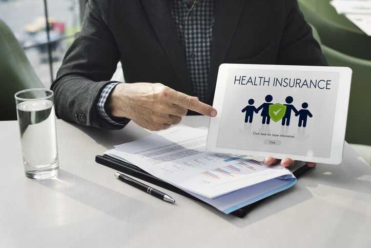 How to Pick the Best Health Insurance for Your Small Business