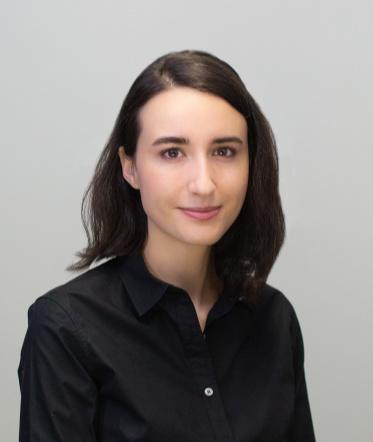 Christine  Glossop