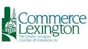 Commerce Lexington