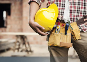 How to start a Contractor business in WA State 8/15/2020