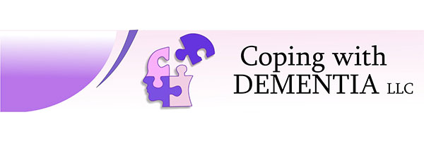 Coping with Dementia LLC