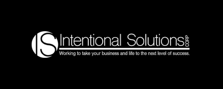 Michelle Zink CEO and Founder at Intentional Solutions Corp April 25, 2020