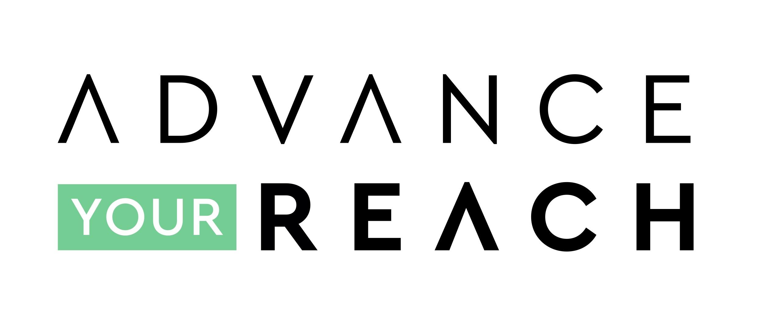 advance-you-reach-logo