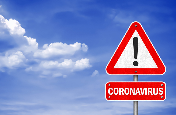 How Small Businesses Can Prepare for the Coronavirus