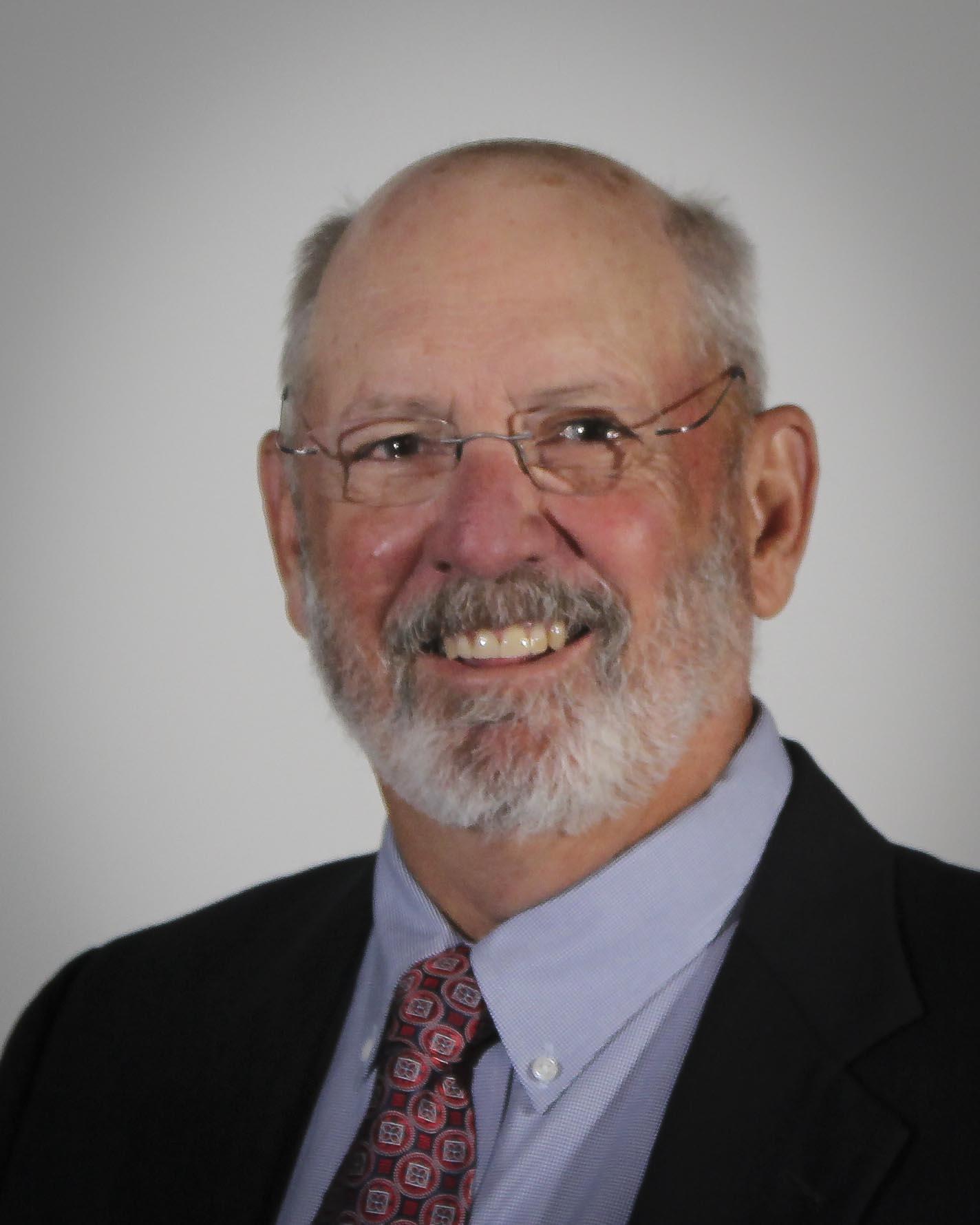 Craig Bentsen
