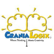 CraniaLogix logo