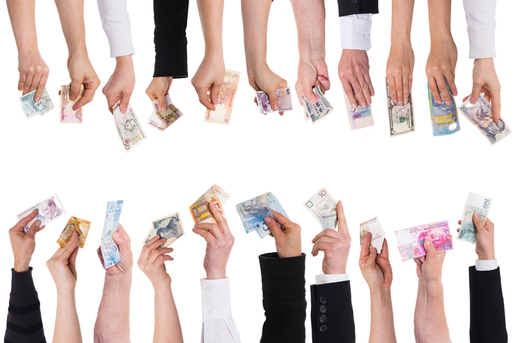 Is Crowdfunding Right for My Business?