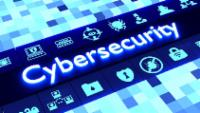 ONLINE:Cyber Security Made Simple for Small Business