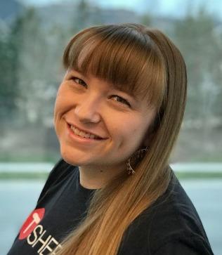 Danielle Higley