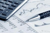 ONLINE: Data Analysis for Small Business