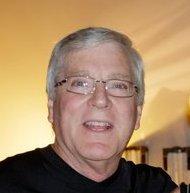 David M Harris