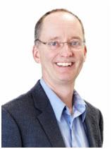 David  Finstrom