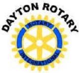 Dayton Rotary