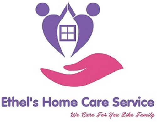 Ethel's Home Care Service