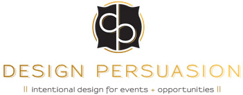 Design Persuasion