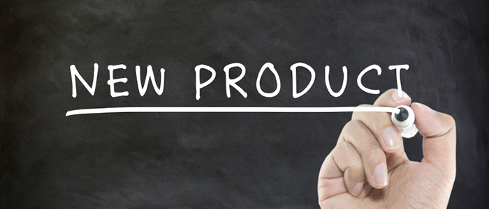 developing the right product mix for your small business