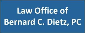 Law Office of Bernard C. Dietz, PC