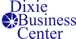 Dixie Business Center