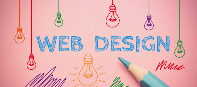 Does Your Professional Services Website Need a Refresh? Here's a Template to Get You Started.
