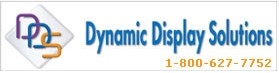 Dynamic Display Solutions