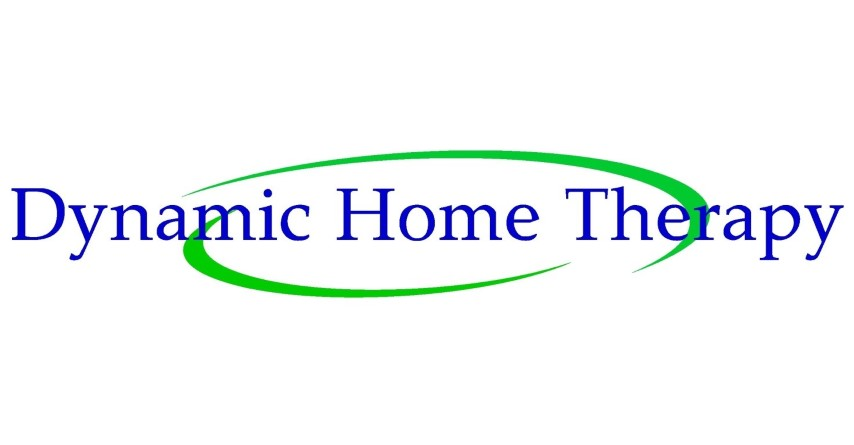 Dynamic Home Therapy