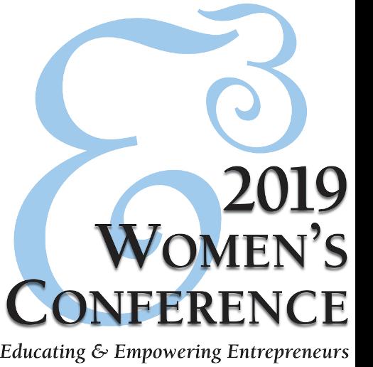 E3 Women's Conference