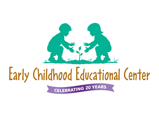 Early Childhood Educational Center