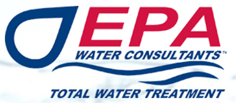MaryBeth Karpel buys EPA Water Consultants in Quakertown