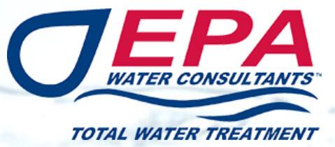 EPA Water Consultants