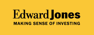 Edward Jones - John Bairos, Essex CT