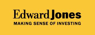 Edward Jones - Ann Pellegrini, Clinton CT