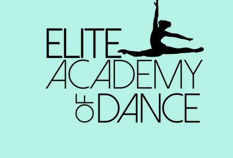 Elite Academy of Dance