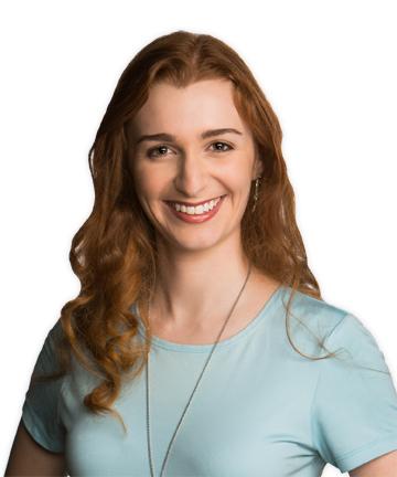 Emily  VonSydow