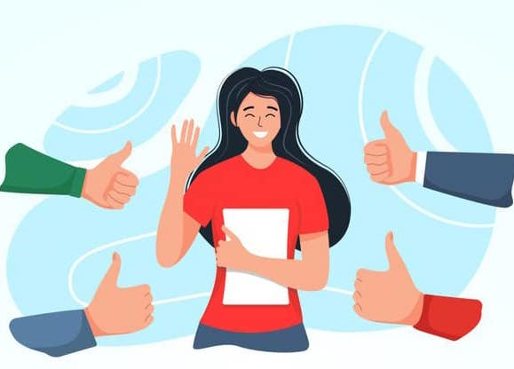 Appreciate Your Employees: Recognize and Reward Them